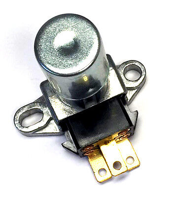 DS72 Headlight Dimmer Switch FITS Buick, Cadillac, Chevrolet, GMC, Pontiac, Jeep Jeep Dimmer Switch