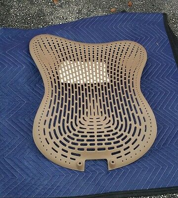 Herman Miller Mirra Back Rest