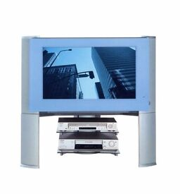 "Sony KD32NX100 32"" CRT TV"