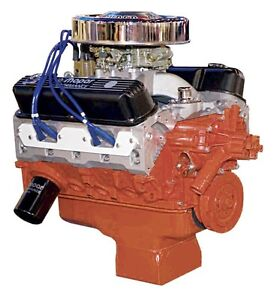 ^^^^looking for a performance dodge small block engine^^^