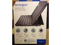 Keypad English/Arabic for sale