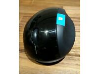Microsoft Sculpt Wireless Ergonomic Mouse