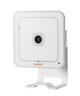 WIRELESS SECURITY ALARM.COM VIVINT WIFI VIDEO CAMERA ADC-V510