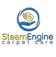 CLEANING SERVICE* Steam Engine Carpet Care