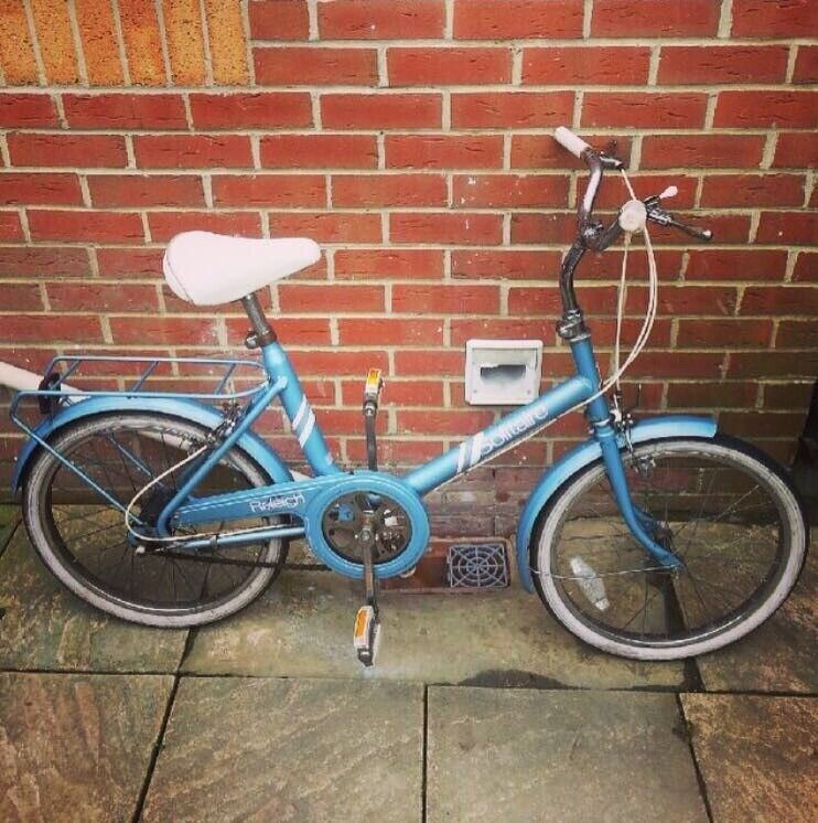 Second hand Bike for sales #all accessories included | in Isle of Dogs,  London | Gumtree