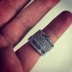 Canada Goose hats sale official - Engagement Rings Canadian Diamond | Kijiji: Free Classifieds in ...