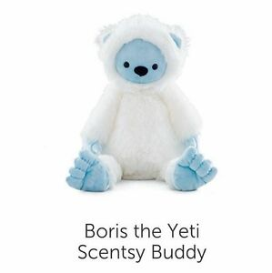Looking for Scentsy