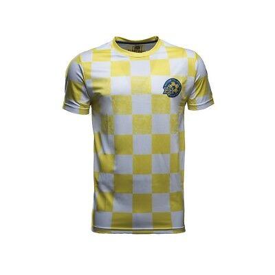 Maccabi Tel Aviv  Shirt 1995/1996 limited edition size M rare image