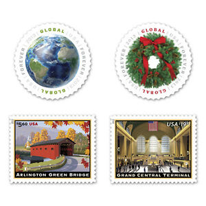 USPS-New-2013-High-Value-Stamp-Packet