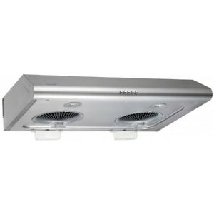 ATZENI RANGE HOOD AT230