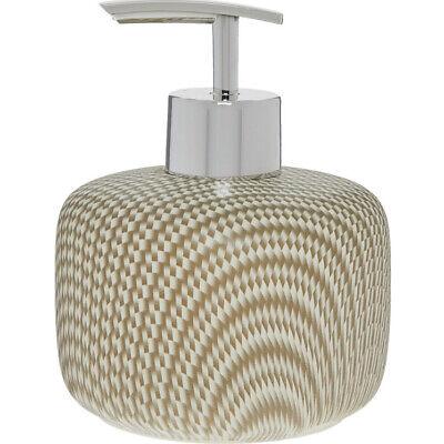 Hand soap dispenser Kela Designer