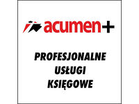 Accounts Assistant - polish and english speaking
