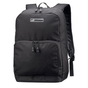 Brand new Puma Laptop Backpacks - Back-to-school special