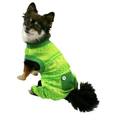 Pet Costumes For Dogs Target (Dog Christmas Pajamas Pet Costume for Medium Dogs Pets Holiday Pattern With)