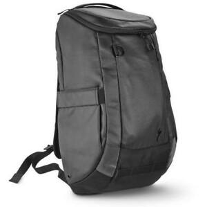 Brand New 20L Specialized Commuter Backpack