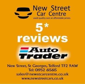 VAUXHALL CORSA 1.3 CDTI LIFE 5dr Red Manual Diesel, 2007
