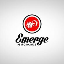 Emerge Performance Macgregor Brisbane South West Preview