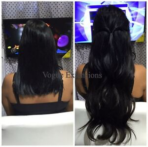 **CERTIFIED & EXPERIENCED** Hair Extension Stylist Cambridge Kitchener Area image 6