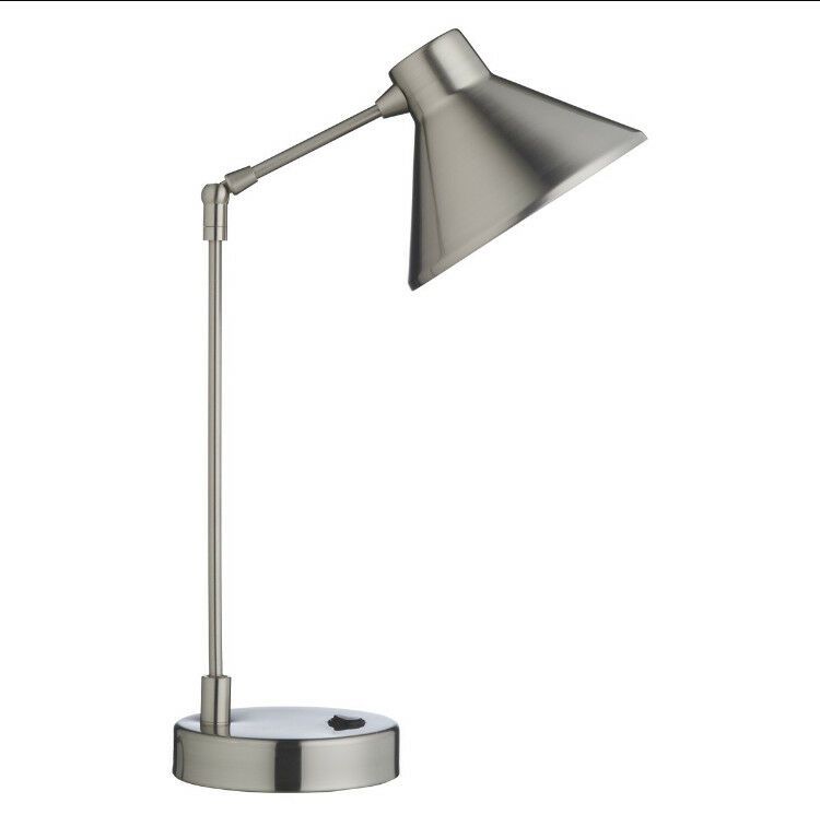 Habitat desk lamp