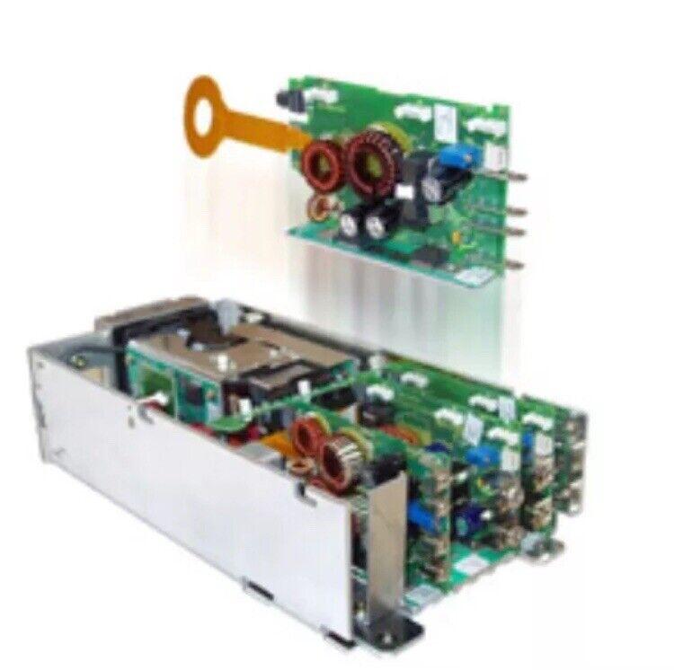 TDK Lambda VEGA 650 Repair and custom builds