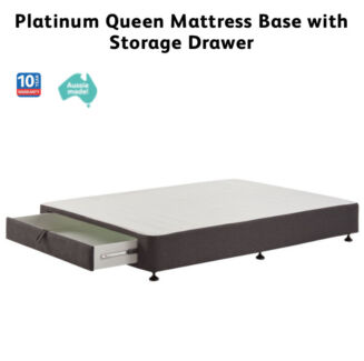 Queen Bed Ensemble Base   Fantastic Furniture. queen base in Aspley 4034  QLD   Beds   Gumtree Australia Free