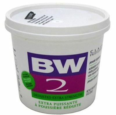 Clairol Bw2 Tub Powder Lightener Extra-Strength, 8 oz
