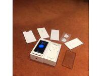 Apple iPhone 7 Plus Rose Gold 32gb Unlocked Boxed