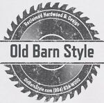 Old Barn Style | Reclaimed Wood