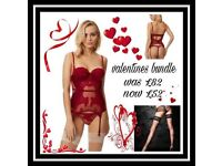ANN SUMMERS CATALOGUE SALE ENDS AT 4PM TODAY!