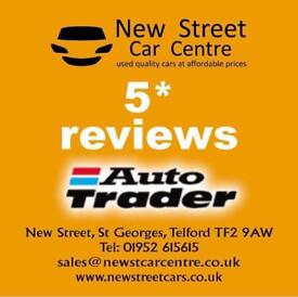 CITROEN C3 1.6 PICASSO EXCLUSIVE HDI Silver Manual Diesel, 2011