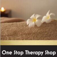 Professional massage spa services