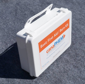 Defibrillators, First Aid Kits and Medical Supplies For Sale