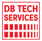 Boaty_d-DBTechServices