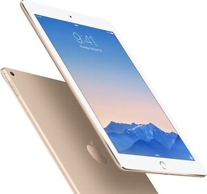 Trying to Find a Good iPad Air or iPad Air 2