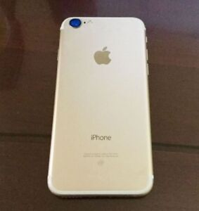 iPhone 7 perfect condition 6 months old