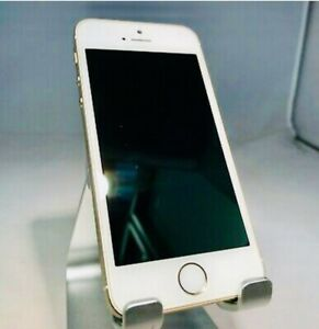 iPhone 5S 16Gb. Excellent working condition
