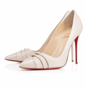 Authentic Christian Louboutin Shoes Brand New NEVER WORN