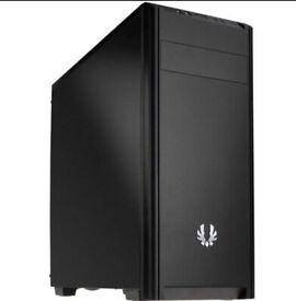 hp deskjet 3050 j610 series driver windows 7 64 bits