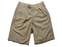 DESIGNER MENS SHORTS BY BROWNS OF MAYFAIR AND CHELSEA
