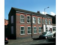 Fully serviced affordable offices in the heart of Luton