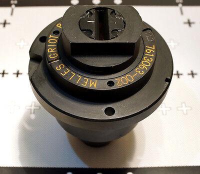 Laser Metal Processing Cutting Large Melles Griotlaser Welding Cutting Lens