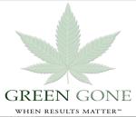 greengonedetox