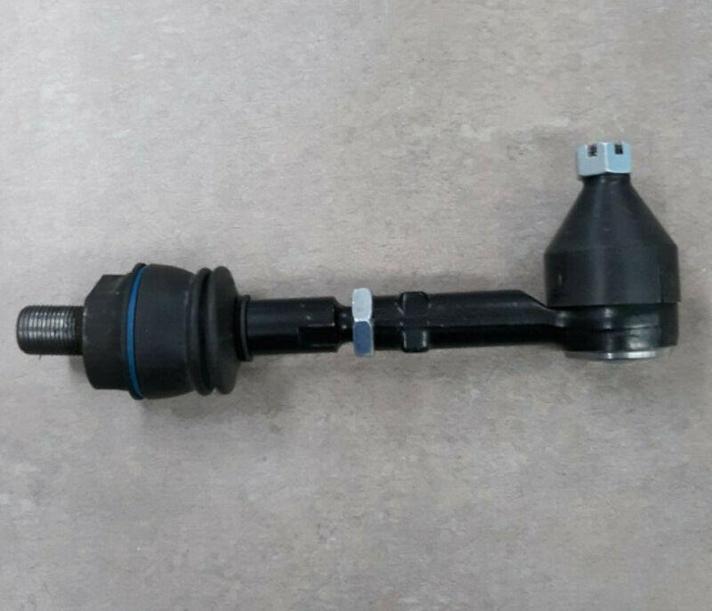 New KIOTI solenoid for E5500-63016 starter on CK /& RX tractors DK NX LK