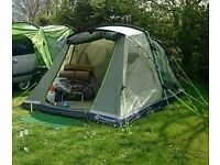 Outwell Oakland M 3 Person Tent