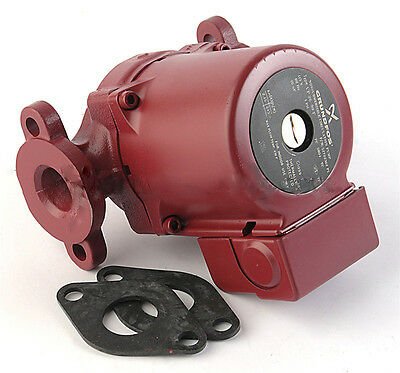 Laars Endurance Part 2400-386 2400386 Up26-99f Grundfos Pump For Ebp0175 Edp0175