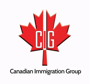 Looking for LMOs/LMIAs, Get an Open Work Permit NOW!!! Edmonton Edmonton Area image 2