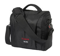 brand new Canon camera bag