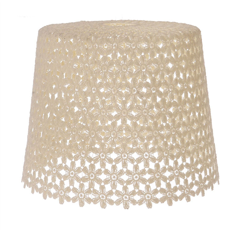 Your guide to buying modern lamp shades ebay your guide to buying modern lamp shades mozeypictures Image collections