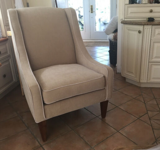 Accent Chair Kijiji Montreal: Furniture For Sale In Beaconsfield