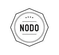 NODO RESTAURANTS///